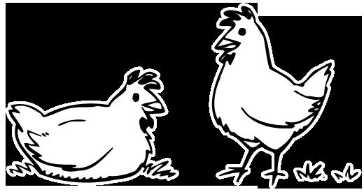 Høner.txt